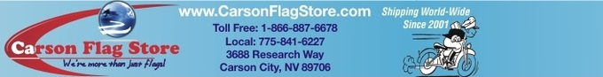 carsonflagstore