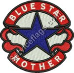 Blue Star Related